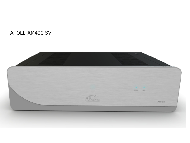 atoll-am400