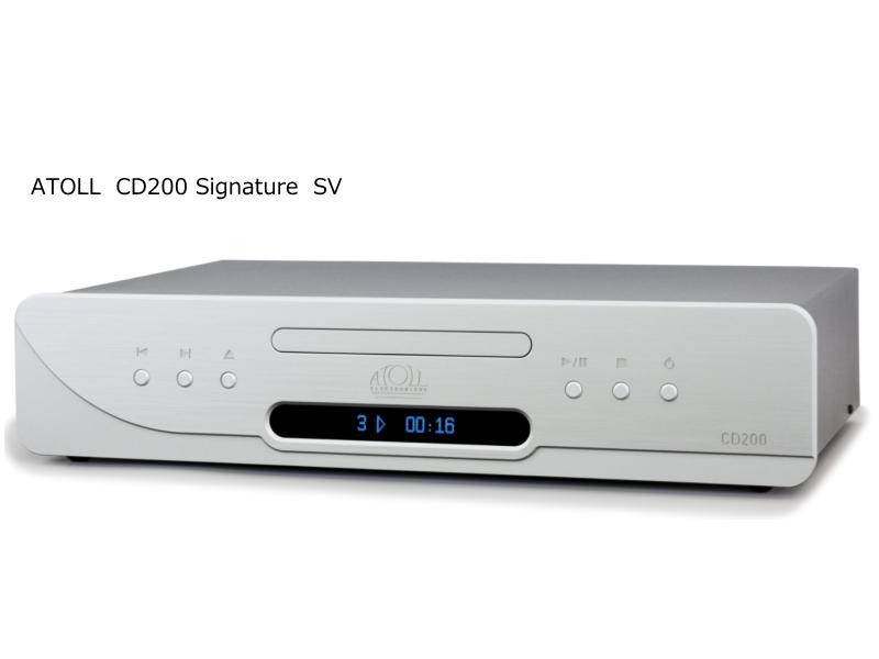 atoll-cd200signature