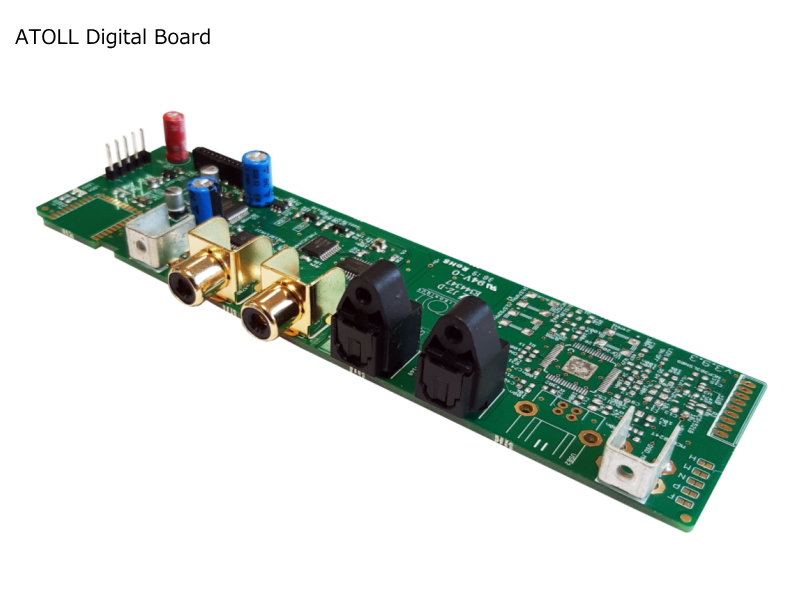 atoll-digitalboard