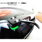 technica-atvm95e+shell