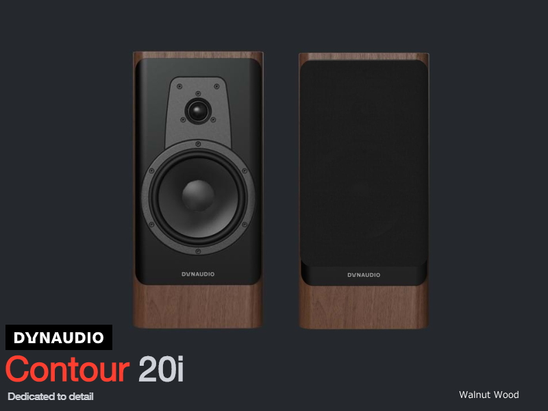 dynaudio-conter20i
