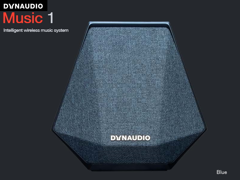 dynaudio-music1