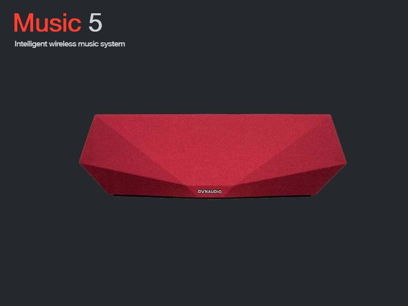 dynaudio-music5