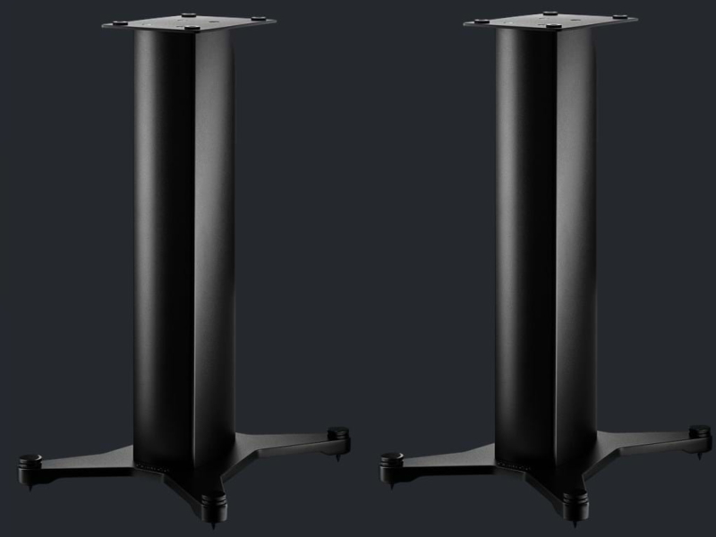 dynaudio-stand20