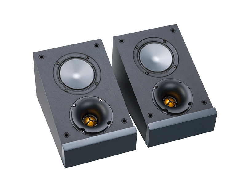 monitoraudio-bronze-ams-6g