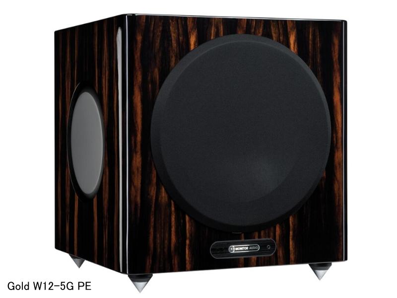 monitoraudio-gold-w12-5g
