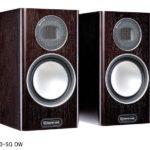 monitoraudio-gold100-5g