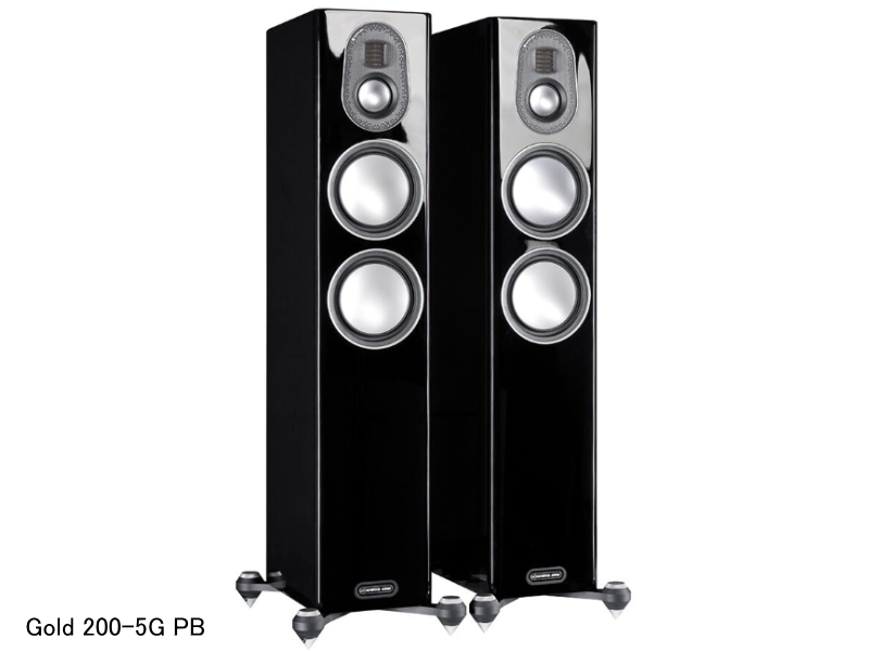 monitoraudio-gold200-5g