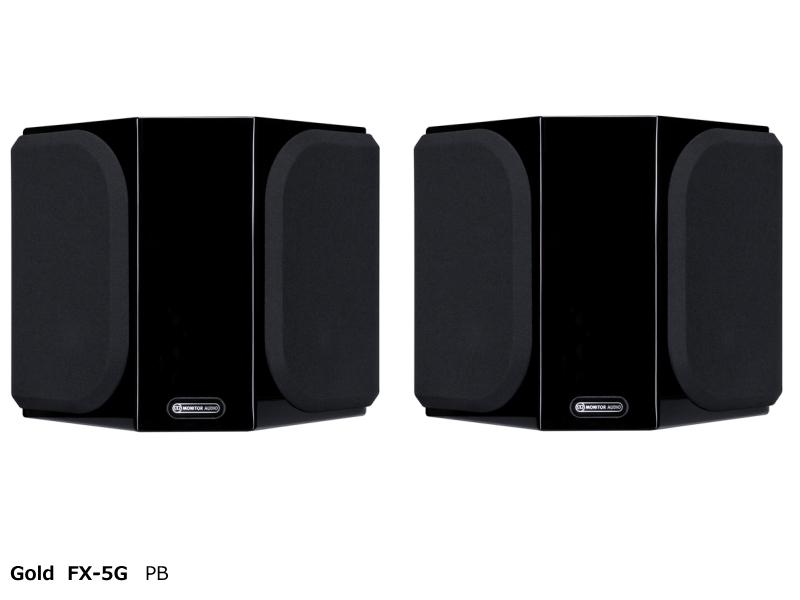 monitoraudio-gold-fx-5g