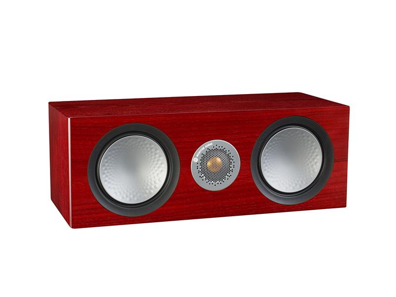 monitoraudio-silver-c150