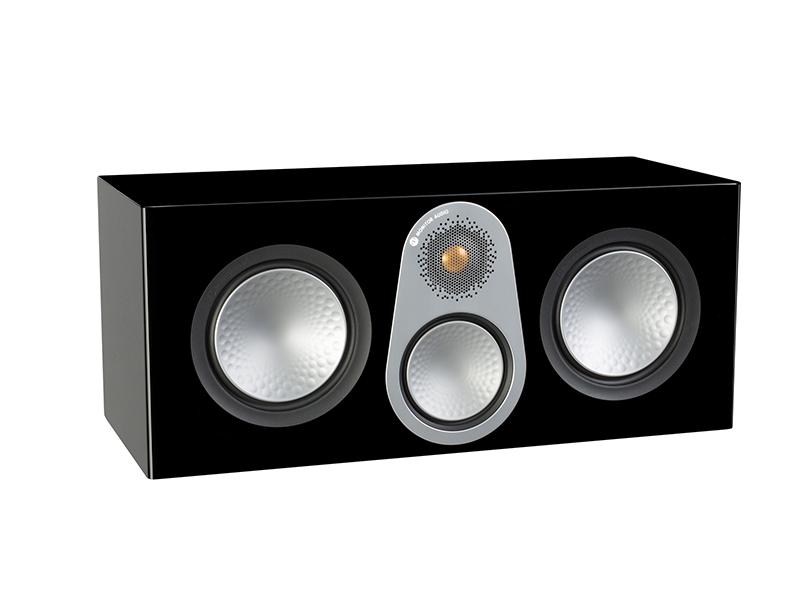 monitoraudio-silver-c350