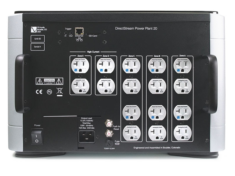 psaudio-directstream-p20powerplant