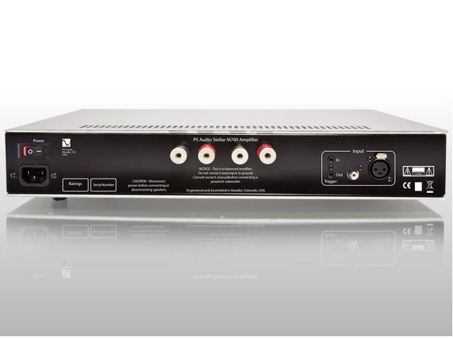 ps-audio-m700