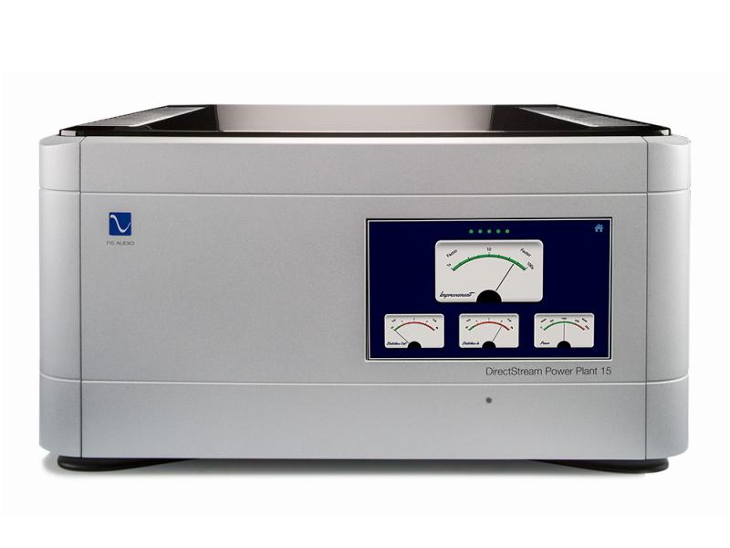 psaudio-directstream-p15powerplant