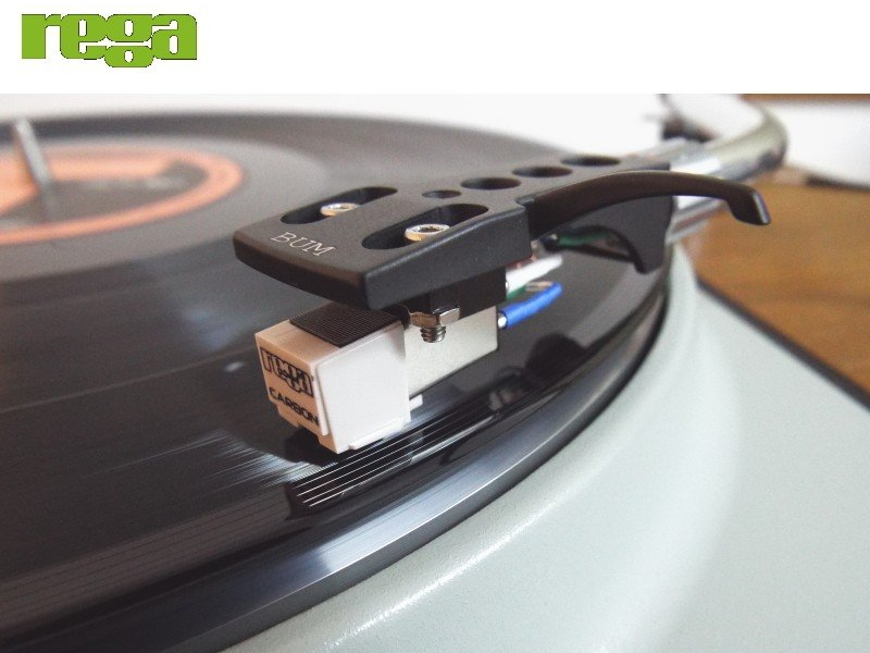 rega-carbon+shell