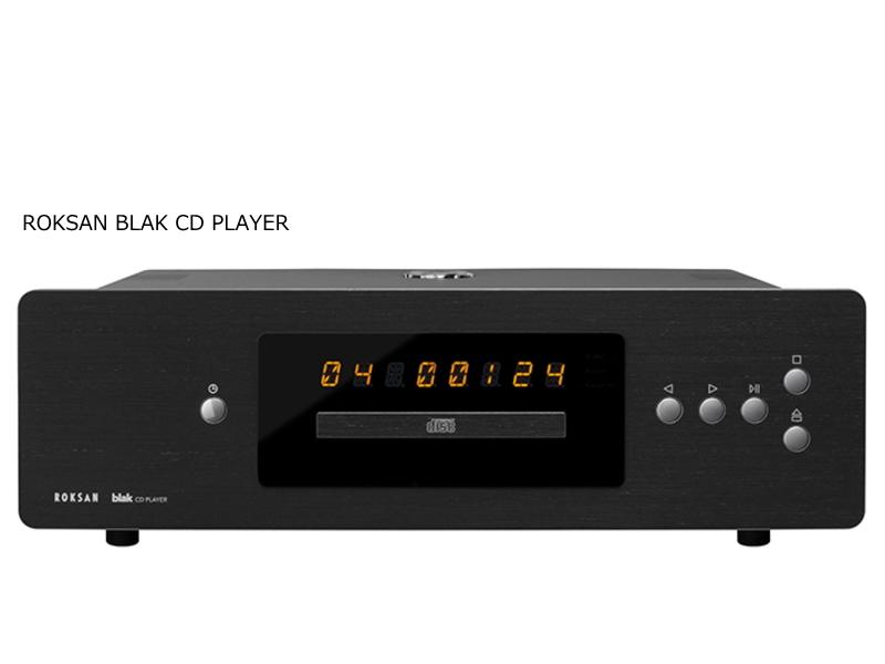 roksan-blak-cdplayer