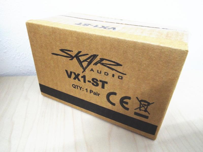 skaraudio-vx1-st
