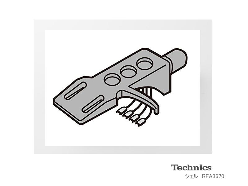 technics-rfa3670