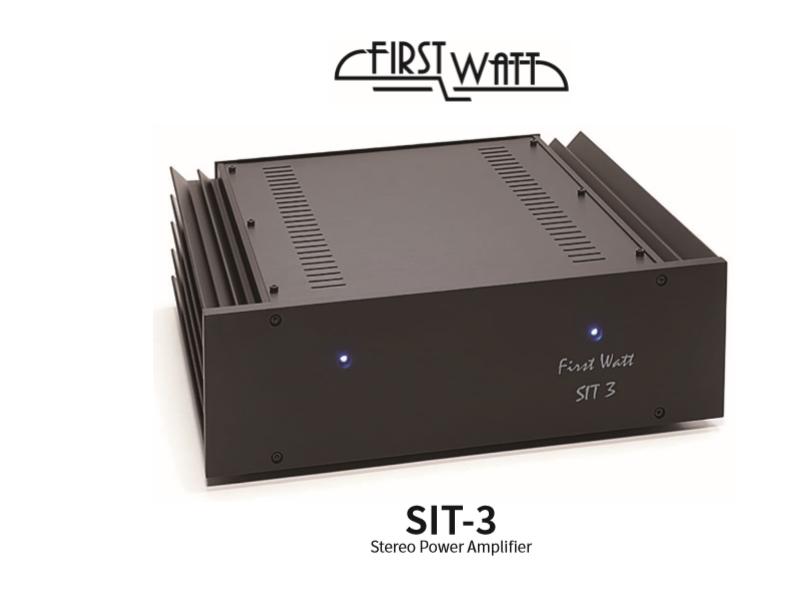 firstwatt-sit3