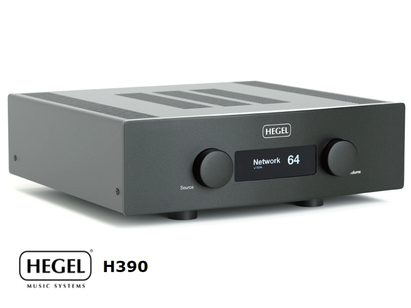 hegel-h390