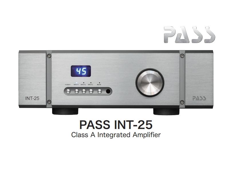 pass-int25