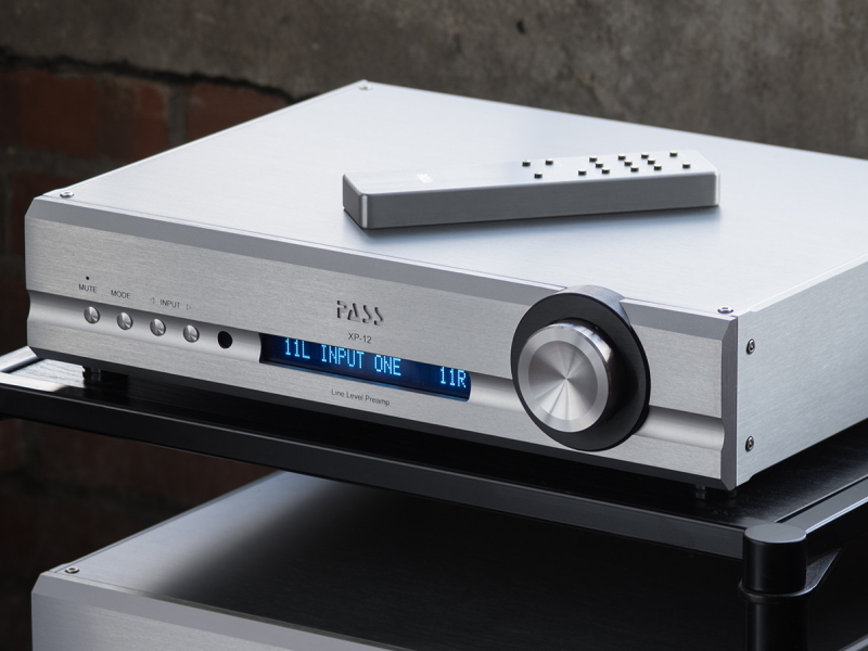 pass-xp12