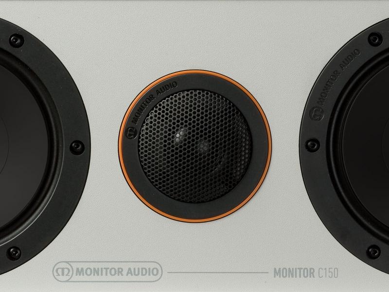 monitoraudio-monitor-c150