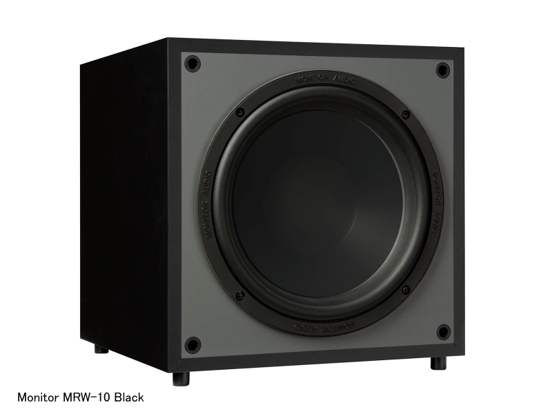 monitoraudio-monitor-mwr10