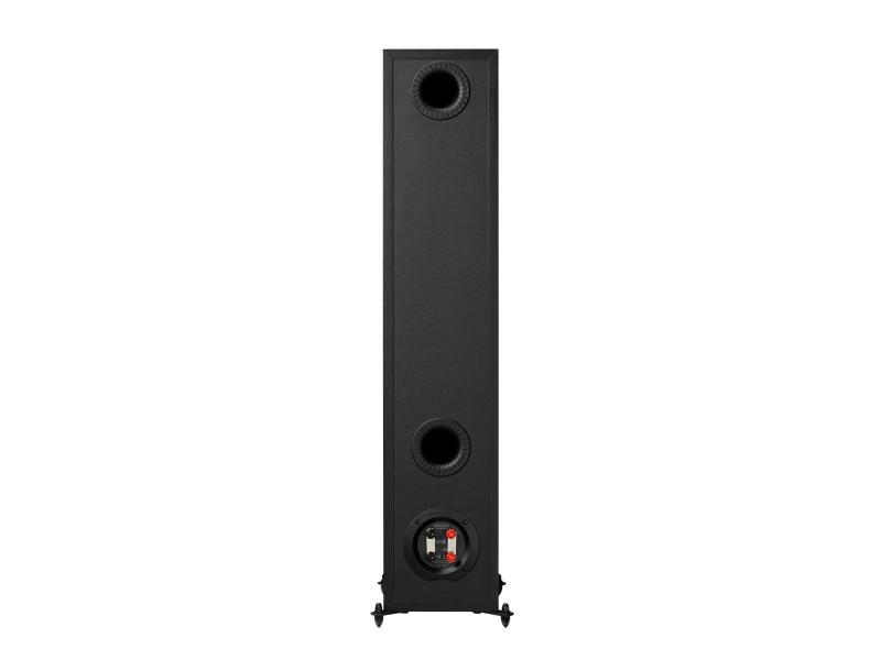 monitoraudio-monitor200