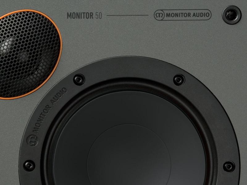 monitoraudio-monitor50