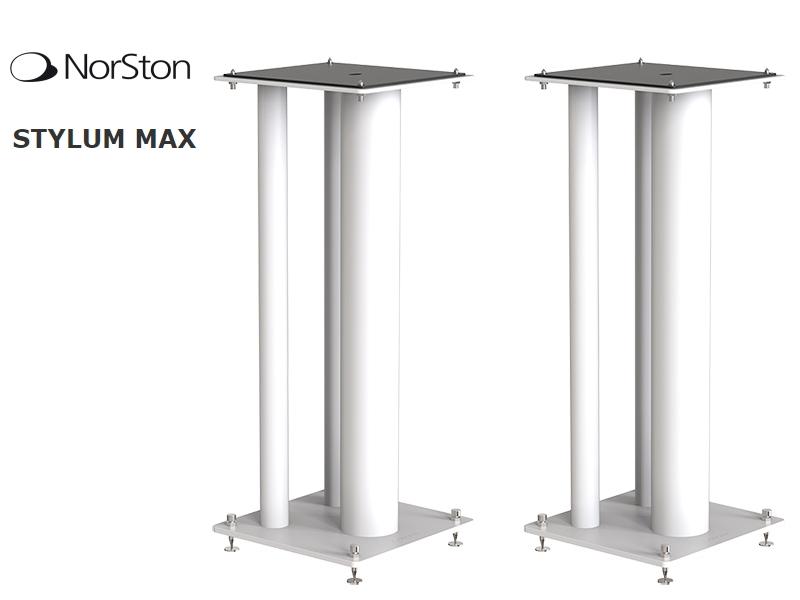 STYLUM-MAX